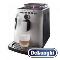 cafeteira automatica1