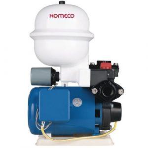 Pressurizador De Água TP 820 / TP 825