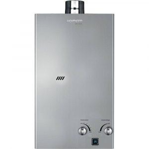 Aquecedor De Água A Gás Automático Komeco – KO 20FI