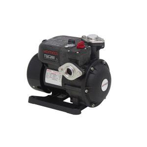 Pressurizador De Agua Fluxostato Tqc 200 G2 Bivolt Komeco