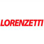 lorenzeti1